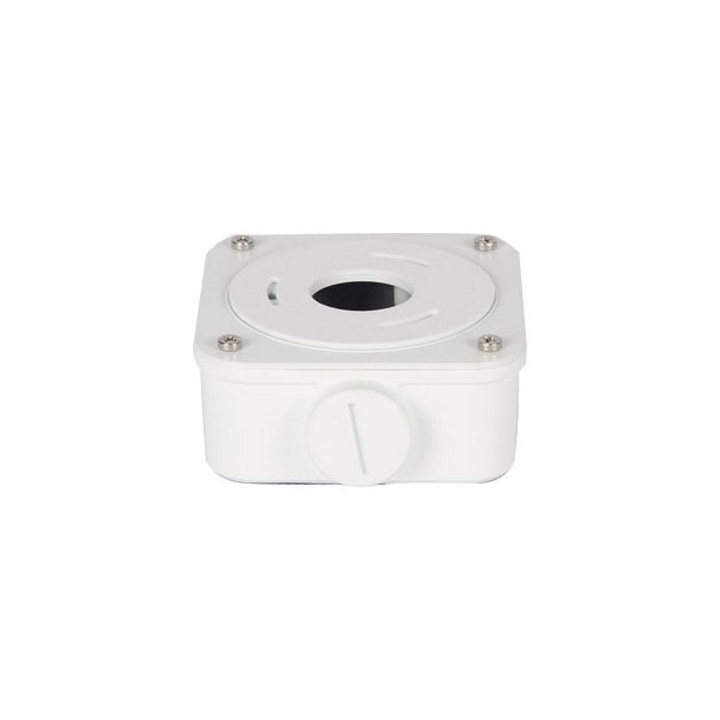 UNV Junction Box for IPC2128 Mini Bullet Cameras