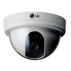 LGE DOME 4-9 520TVL 24Vac only **