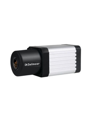 DAL DF5200HD-DN 4.5-10mm