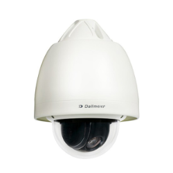 DAL DDZ4220HD OUTDOOR 2MP 20x