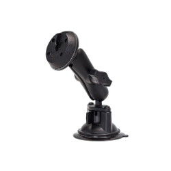 Reveal Car Mount Klickfast RS2 Series Multiple Adjustment