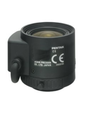 H912E-M VIDEO DRIVE AI MP LENS