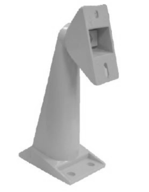 HSINTEK MOUNTING BRACKET