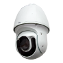 IPC6242SR-X22 - UNV PTZ IP66 IR 2MP 22X