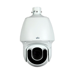 UNV IP66 IR 2MP 22x Zoom PTZ Camera