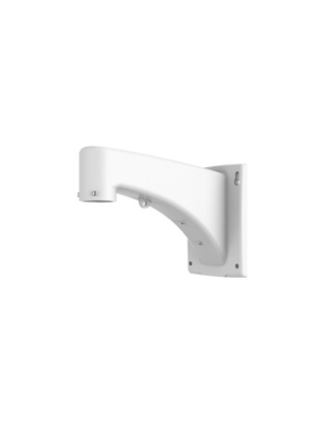 UNV Wall Mount Bracket for PTZ (Longer)