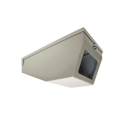 Videotec Tamper Proof Housing Ceiling Mount