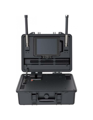 DJI Portable Aeroscope
