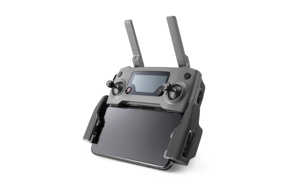 b809201b1f2 C.R.Kennedy Surveillance | DJI Mavic 2 Pro