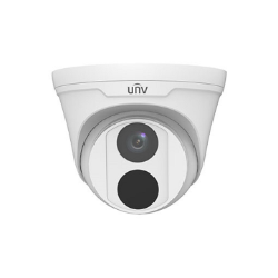 UNV 4MP Lite 2.8mm Turret Camera