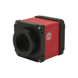 Watec WAT-2200 SDI Camera