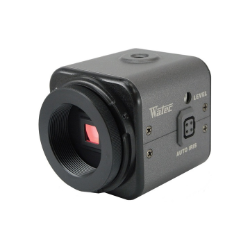 WAT-231S2 1/3 DSP COLOUR CAM