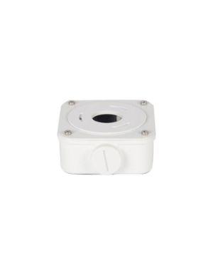 UNV Junction Box for IPC2128 Mini Bullet