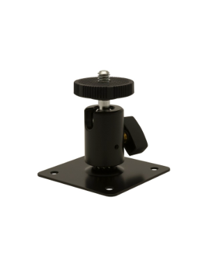WAT-MS50 CAMERA STAND HOLDER