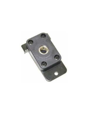 Watec WAT-H001 Holder