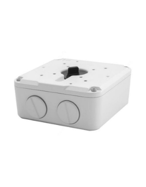 "UNV Junction Box 7"" Square D version"