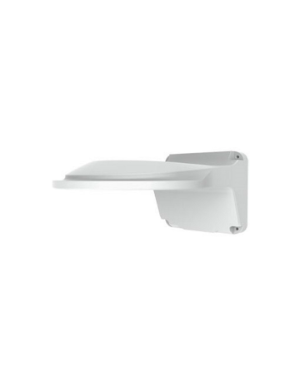 UNV Wall Mount for Lite Series Turret only