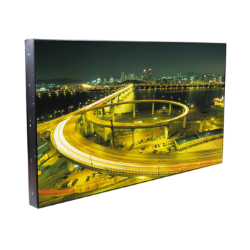 UNV 55 inch Video Wall Display monitor