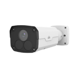 UNV 2MP IR Bullet 4.0mm Starlight 50m IR