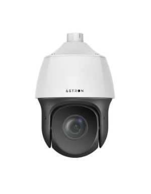 Astron PTZ IP66 2MP 22X