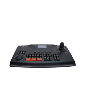 UNV KB-1100 Network Control Keyboard