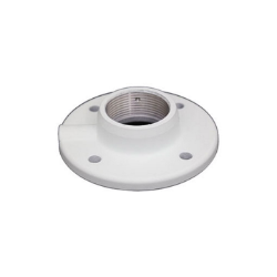 UNV Ceiling Mount Plate