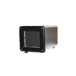 Dahua Black Body Reference Unit HTM Thermal Camera