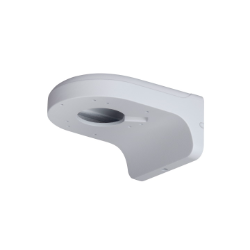 Dahua Water-proof Wall Mount Bracket