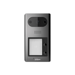 Dahua IP 2 Button Villa Outdoor Station with Card Reader IK08 IP65