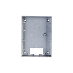 Dahua Surface Mount Bracket for DHI-VTO2202F-P