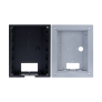 VTM114 - Dahua Flush Mount Bracket for