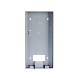 Dahua Surface Mount Bracket for DHI-VTO3221E-P