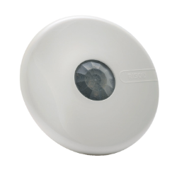 Risco LuNAR Dual Technology 360 G2 Ceiling Mount Detector (ACT & GL)