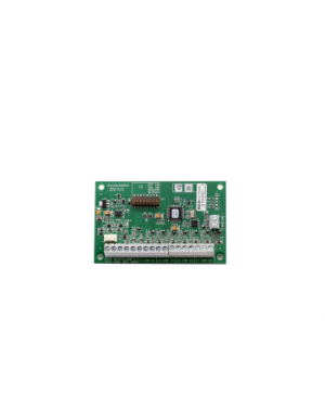Risco 8 Zone Input Expander LightSYS
