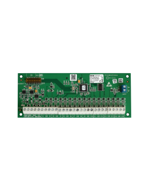 Risco ProSYS Plus 16 Zone Input Expander (PCB Only)